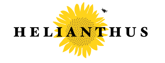 Helianthus | Environmentally Sustainable Landscapes